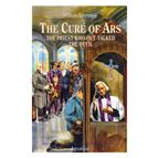 CURE OF ARS: THE PRIEST WHO OUT-TALKED THE DEVIL - 1