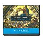 HAIL, HOLY QUEEN - AUDIO BOOK ON CD - 1