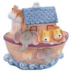NOAH'S ARK NIGHT LIGHT - 1