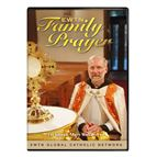 EWTN FAMILY PRAYER - DVD - 1