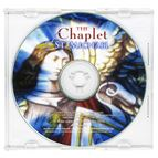 THE CHAPLET OF ST. MICHAEL CD - 1