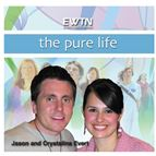 THE PURE LIFE - CD - 1