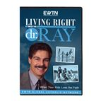 LIVING RIGHT WITH DR. RAY SEASON 2 - EPISODE 1 - 1