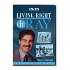 LIVING RIGHT WITH DR. RAY SEASON 2 - EPISODE 11 - 1