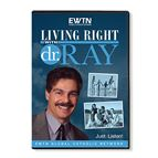 LIVING RIGHT WITH DR. RAY SEASON 2 - EPISODE 12 - 1