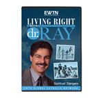 LIVING RIGHT WITH DR. RAY SEASON 2 - EPISODE 5 - 1