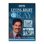 LIVING RIGHT WITH DR. RAY SEASON 2 - EPISODE 7 - 1