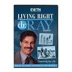 LIVING RIGHT WITH DR. RAY SEASON 3 - EPISODE 1 - 1