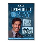LIVING RIGHT WITH DR. RAY SEASON 3 - EPISODE 10 - 1