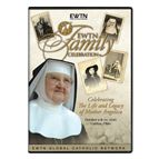 2010 EWTN FAMILY CELEBRATION:IN THE BEGINNING -DVD - 1