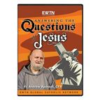 ANSWERING THE QUESTIONS OF JESUS - DVD - 1