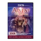 ADVENT REFLECTIONS 2006 - DVD - 1