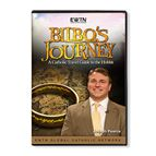 BILBO'S JOURNEY - DVD - 1