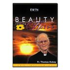 BEAUTY COMING ALIVE  DVD - 1