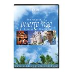 THE CHURCH IN PUERTO RICO: BLESSED CHARLIE - DVD - 1