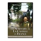BEACONS OF LIGHT: SEMINARY OF LA CASTILLE - DVD - 1