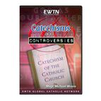 CATECHISMS AND CONTROVERSIES - DVD - 1