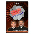 CRASH COURSE IN CATHOLICISM - DVD - 1