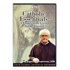 CATHOLIC ESSENTIALS  DVD - 1