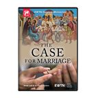 THE CASE FOR MARRIAGE DVD - 1