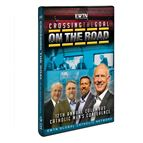 CROSSING THE GOAL: ON THE ROAD IN COLUMBUS - DVD - 1