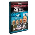 CROSSING THE GOAL: OUR FATHER - DVD - 1