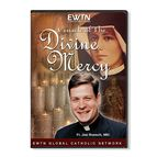 THE CENACLE OF DIVINE MERCY - DVD - 1