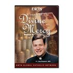 THE CENACLE OF DIVINE MERCY SEASON II  DVD - 1