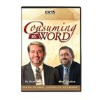 CONSUMING THE WORD - DVD - 1