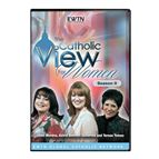 CATHOLIC VIEW FOR WOMEN SEASON 2 - DVD - 1