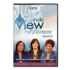 CATHOLIC VIEW FOR WOMEN SEASON 4 - DVD - 1