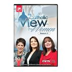 CATHOLIC VIEW FOR WOMEN SEASON 5 - DVD - 1