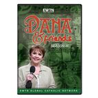 DANA AND FRIENDS: SEASON III - DVD - 1