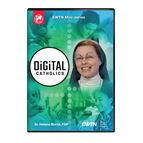 DIGITAL CATHOLICS DVD - 1