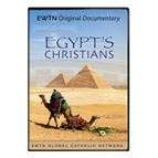 EGYPT'S CHRISTIANS - DVD - 1