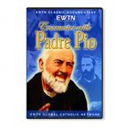 ENCOUNTER WITH PADRE PIO - DVD - 1