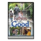 FATHERS FOR GOOD - DVD - 1