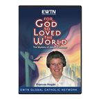 FOR GOD SO LOVED THE WORLD - THE MYSTERY OF JESUS' - 1