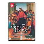 GRACE FILLED LIVING DVD - 1