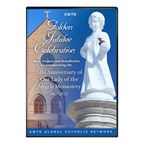 GOLDEN JUBILEE CELEBRATION - DVD - 1