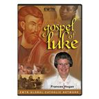 GOSPEL OF LUKE - DVD - 1