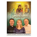 GRANDPARENTS - DVD - 1