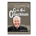 GRAB YOUR CATECHISM, SEASON 1 - DVD - 1