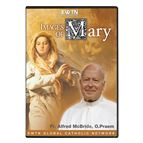IMAGES OF MARY - DVD - 1