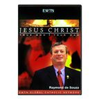 JESUS CHRIST: TRUE GOD AND TRUE MAN - DVD - 1