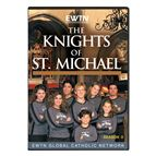KNIGHTS OF ST. MICHAEL - SEASON 2 -  DVD - 1