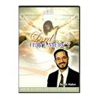 LORD HAVE MERCY - DVD - 1
