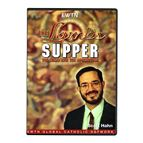 THE LAMB'S SUPPER: THE MASS AND THE APOCALYPSE-DVD - 1