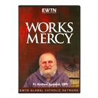 LIVING THE WORKS OF MERCY - DVD - 1