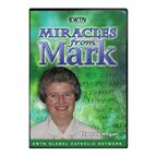 MIRACLES FROM MARK - DVD - 1